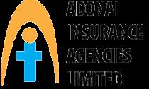 Adonai Insurance Agencies Limited